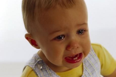 Мужские проблемы детской болезни