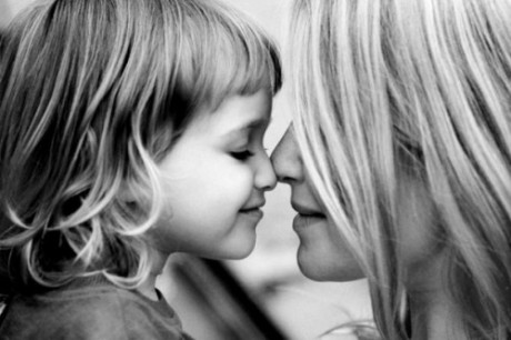 Как помочь ребенку преодолеть виктимность