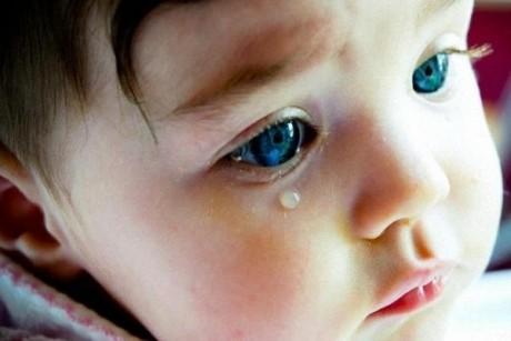 Почему у детей развивается виктимность