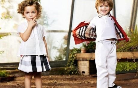 Материалы для детских нарядов
