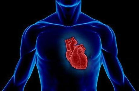 Сердечные приступы можно предотвратить