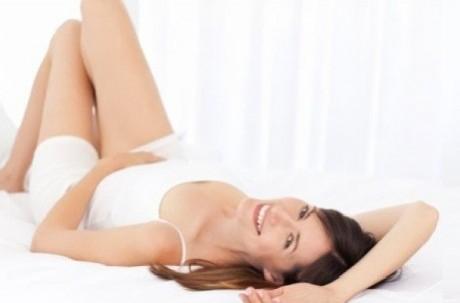 Как держать интимные мышцы в тонусе
