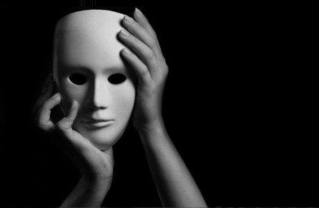 Sociopaths: tee enesekaitse või vaimse patoloogia