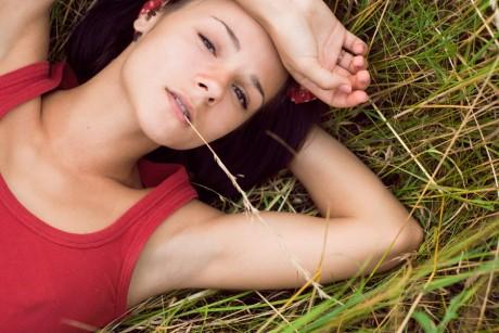 Способы борьбы с гипергидрозом
