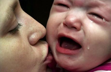 Врожденная глаукома: симптомы и течение