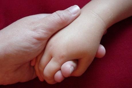 Симптомы раннего детского аутизма
