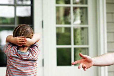 Как воспитывать ребенка с аутизмом1