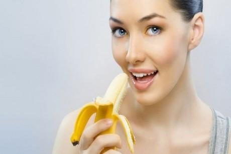 Помогают бороться со стрессом витамины группы В
