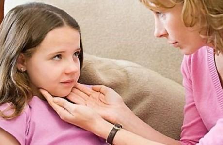 О чем нельзя врать ребенку