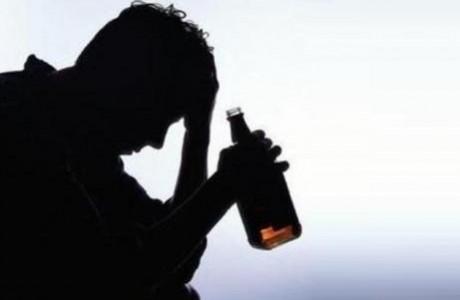 Что собой представляет алкогольный гепатит