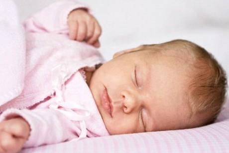 Что такое врожденное гидроцеле