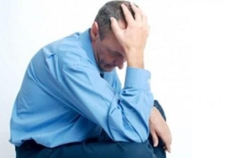 Мужская андропауза: симптомы, лечение, профилактика