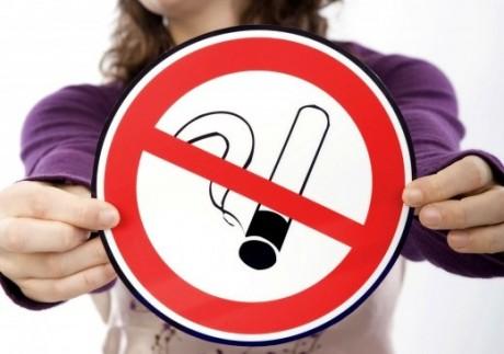 Бросить курить: какие методы использовать