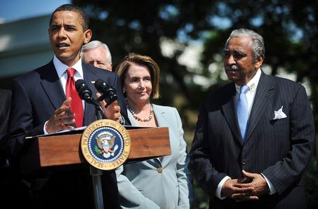 Реформирование здравоохранения США отложено
