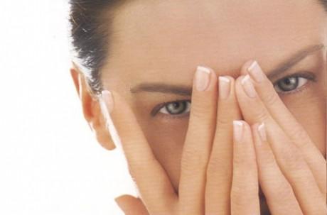 Самые распространенные кожные заболевания