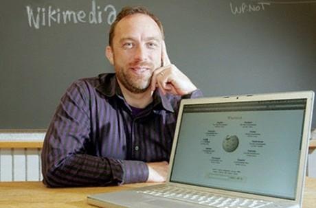 Ученые создали онлайн-энциклопдеию рака