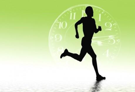 Когда лучше тренироваться: вечером или утром