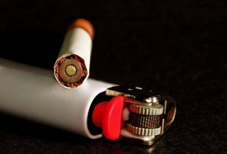 Что стоит знать о никотинозаместительной терапии