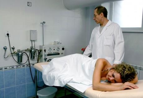 Зачем нужна гидроколонотерапия
