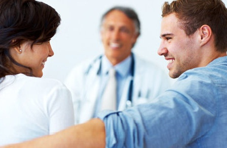 День репродуктивной медицины