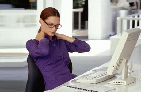 Безвредные способы бороться с сонливостью на рабочем месте
