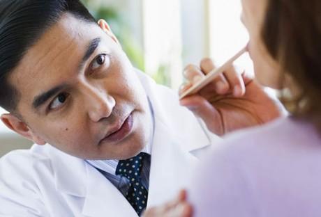 Возможные осложнения после желудочного гриппа