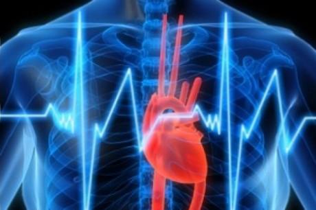 Пролапс митрального клапана: когда болит сердце