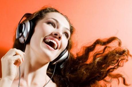 Исследование: музыка может облегчить боль