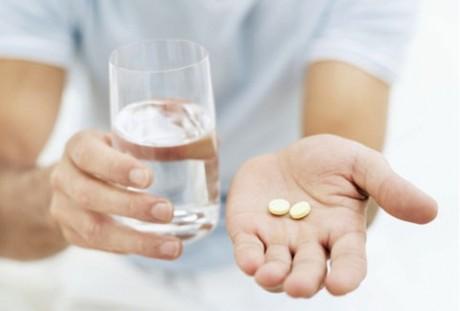 Успокоительные средства: преимущества и недостатки