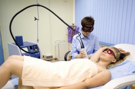 Чем опасна лазерная эпиляция