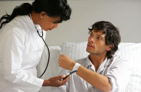 Как это использовать в медицине