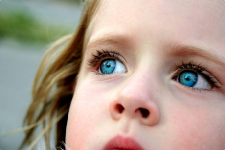 Что такое синдром Эдвардса
