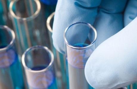 Нужно ли вам генетическое тестирование
