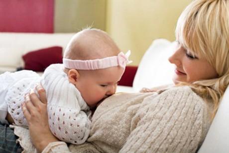 Почему беременность может защитить от склероза