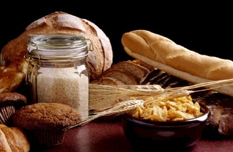 Исключите пищевые аллергены