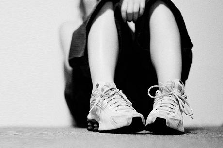 Как упражнения помогают избавиться от депрессии