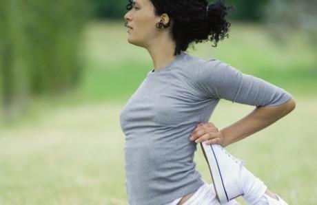 Какие упражнения полезнее для мозга?