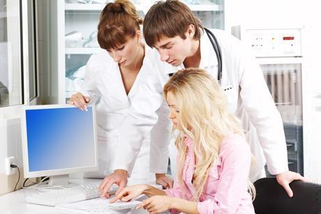 Долгосрочные и краткосрочные стратегии лечения