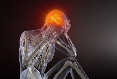 Лечение рецидивирующего рассеянного склероза
