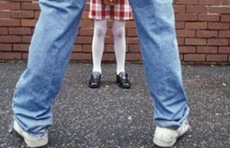Педофилов обычно привлекают дети противоположного пола, того же пола, или нет определенного шаблона?