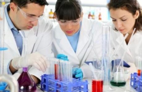 Противораковый нанопрепарат проверен на человеке