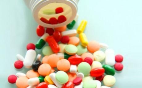 Всегда ли психоактивные вещества вредны