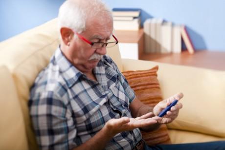 Формы диабета по степени течения заболевания