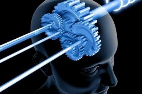 Специальные упражнения на развитие памяти