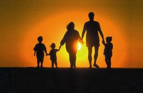 Роль семьи в жизни людей с психическими расстройствами