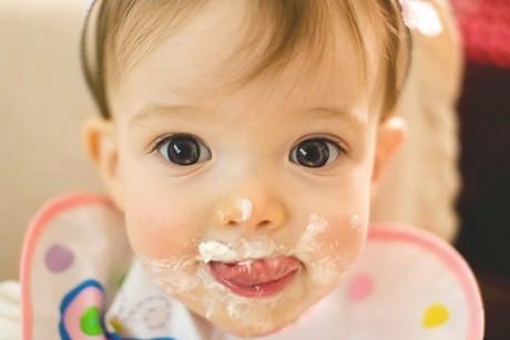 Правила питания детей от двух до пяти лет