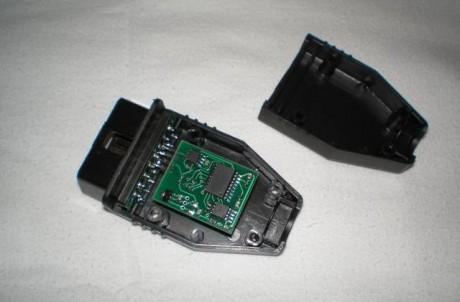 Разработано устройство, передвигающееся по сосудам организма