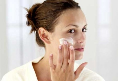 Выбираем ночной крем: чего требует ваша кожа