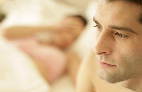 Считать ли преждевременную смерть мужчин неизбежной