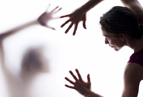 Психосоциальная реабилитация при первичном психотическом эпизоде